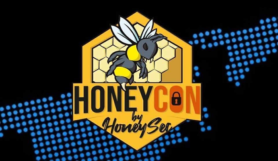 HoneyCON19