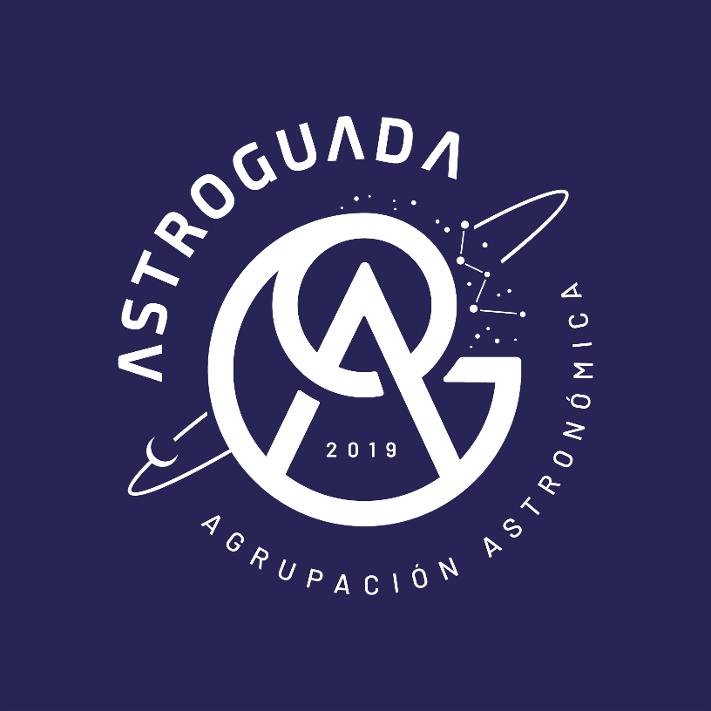 AstroGuada organiza la primera observación pública en Guadalajara