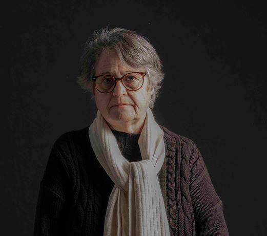 Conversaciones fotográficas dirigidas por María Teresa Gutiérrez