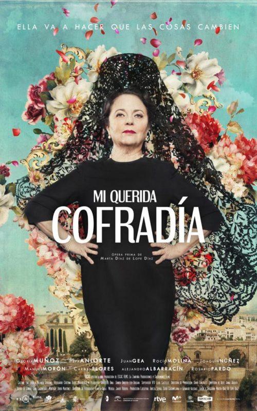 MI QUERIDA COFRADÍA2