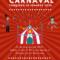 carnaval Yunquera1