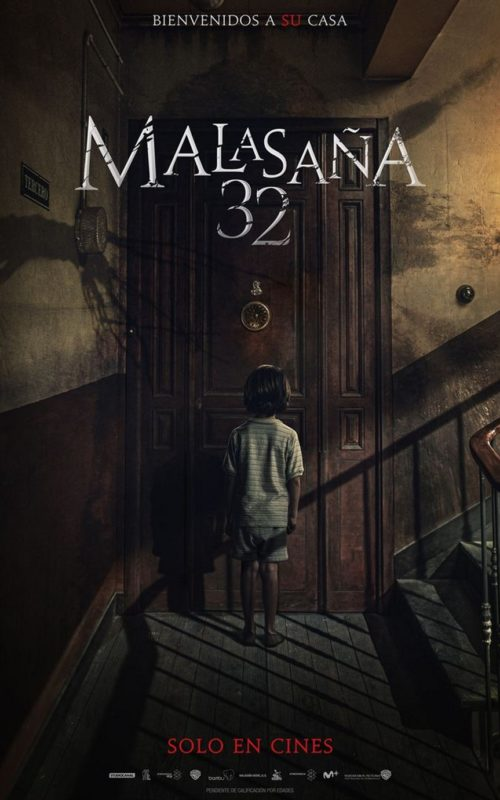 MALASAÑA 32 Multicines Guadalajara